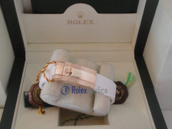 73rolex-replica-orologi-imitazione-rolex-replica-orologio.jpg