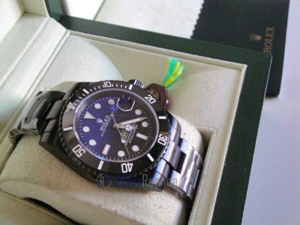 73rolex-replica-orologi-orologi-imitazione-rolex.jpg