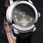 74rolex-replica-orologi-copia-imitazione-rolex-omega.jpg