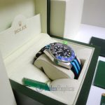 74rolex-replica-orologi-copie-lusso-imitazione-orologi-di-lusso.jpg
