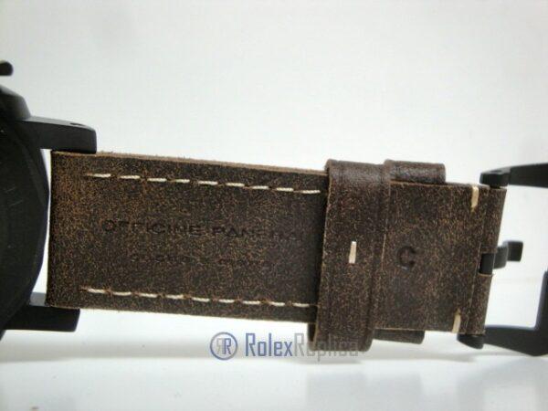 74rolex-replica-orologi-copie-lusso-imitazione-orologi-di-lusso-2.jpg