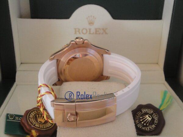 74rolex-replica-orologi-imitazione-rolex-replica-orologio.jpg