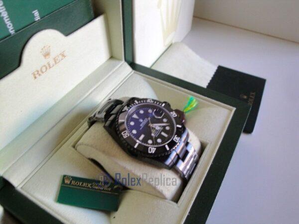 74rolex-replica-orologi-orologi-imitazione-rolex.jpg