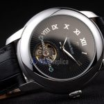 75rolex-replica-orologi-copia-imitazione-rolex-omega.jpg
