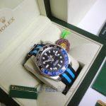 75rolex-replica-orologi-copie-lusso-imitazione-orologi-di-lusso.jpg