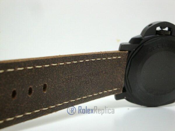 75rolex-replica-orologi-copie-lusso-imitazione-orologi-di-lusso-2.jpg