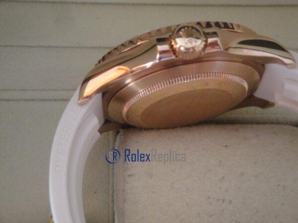 75rolex-replica-orologi-imitazione-rolex-replica-orologio.jpg