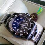75rolex-replica-orologi-orologi-imitazione-rolex.jpg