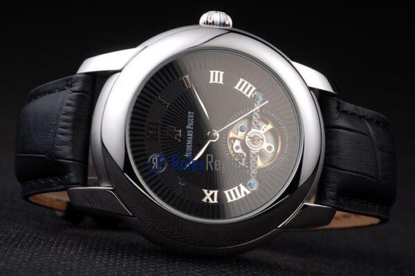 76rolex-replica-orologi-copia-imitazione-rolex-omega.jpg