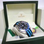 76rolex-replica-orologi-copie-lusso-imitazione-orologi-di-lusso.jpg