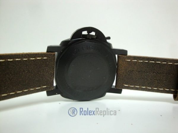 76rolex-replica-orologi-copie-lusso-imitazione-orologi-di-lusso-2.jpg