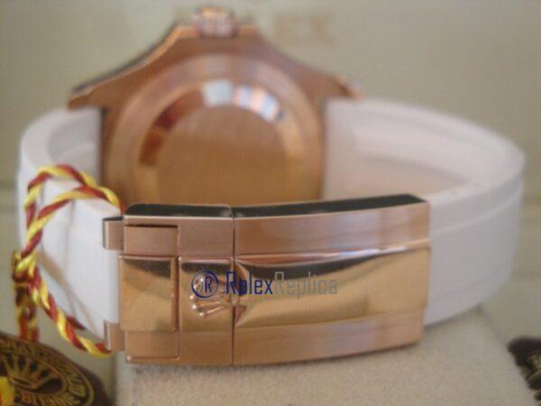 76rolex-replica-orologi-imitazione-rolex-replica-orologio.jpg