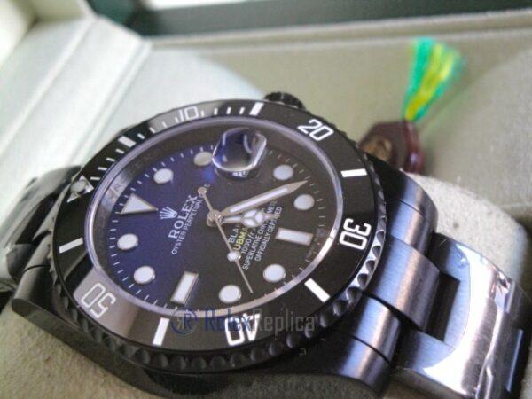 76rolex-replica-orologi-orologi-imitazione-rolex.jpg