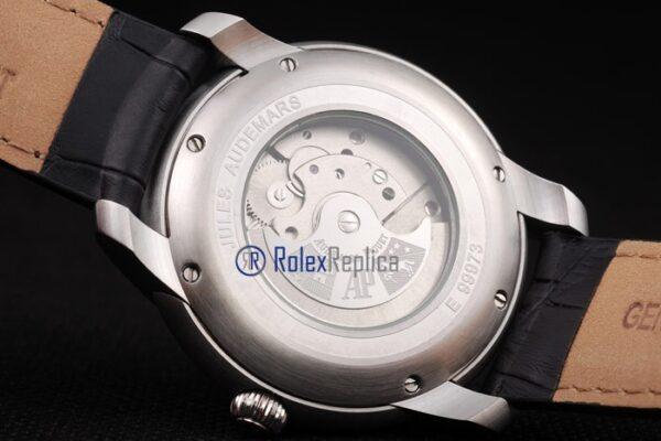 77rolex-replica-orologi-copia-imitazione-rolex-omega.jpg