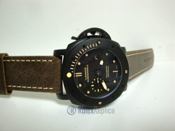 77rolex-replica-orologi-copie-lusso-imitazione-orologi-di-lusso-2.jpg