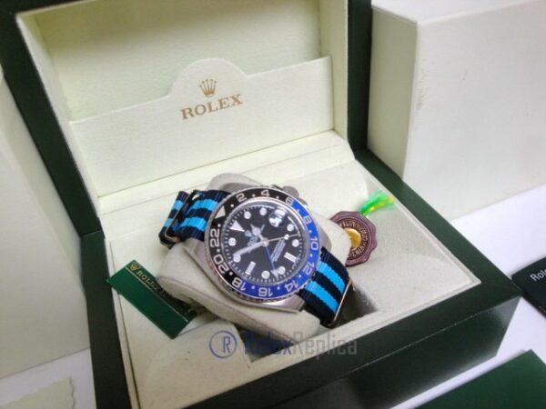 77rolex-replica-orologi-copie-lusso-imitazione-orologi-di-lusso.jpg