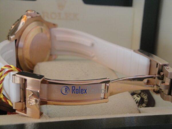 77rolex-replica-orologi-imitazione-rolex-replica-orologio.jpg