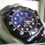 77rolex-replica-orologi-orologi-imitazione-rolex.jpg