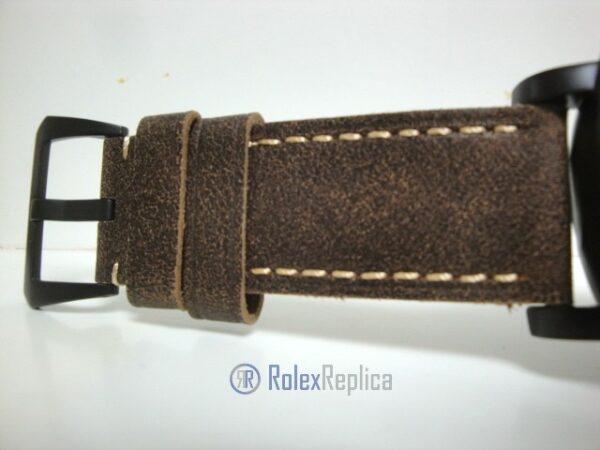 78rolex-replica-orologi-copie-lusso-imitazione-orologi-di-lusso-2.jpg