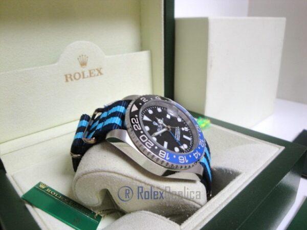 78rolex-replica-orologi-copie-lusso-imitazione-orologi-di-lusso.jpg