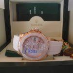 78rolex-replica-orologi-imitazione-rolex-replica-orologio.jpg