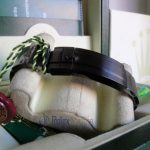 78rolex-replica-orologi-orologi-imitazione-rolex.jpg