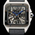 79cartier-replica-orologi-copia-imitazione-orologi-di-lusso.jpg