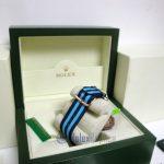 79rolex-replica-orologi-copie-lusso-imitazione-orologi-di-lusso.jpg