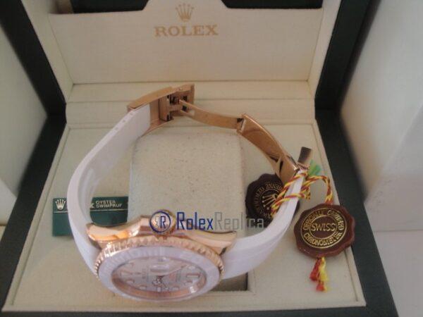 79rolex-replica-orologi-imitazione-rolex-replica-orologio.jpg