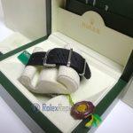 7audemars-piguet-replica-orologi-imitazione-replica-rolex.jpg