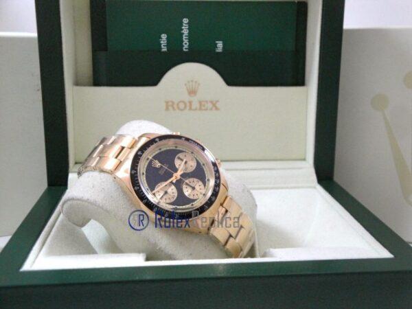 7rolex-replica-copia-orologi-imitazione-rolex.jpg