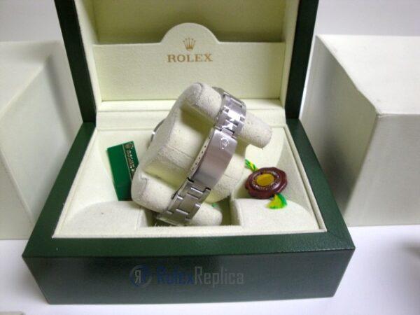 7rolex-replica-orologi-copia-imitazione-orologi-di-lusso-1.jpg