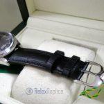 7rolex-replica-orologi-copia-imitazione-orologi-di-lusso-2.jpg