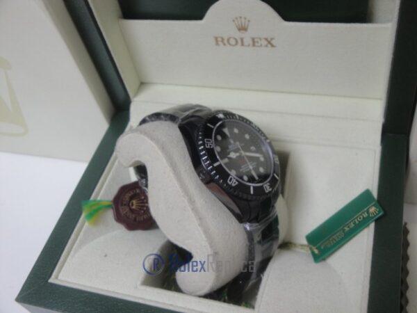7rolex-replica-orologi-copia-imitazione-orologi-di-lusso.jpg