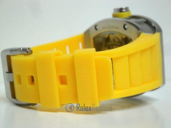 7rolex-replica-orologi-copie-lusso-imitazione-orologi-di-lusso-1.jpg