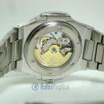7rolex-replica-orologi-di-lusso-copia-imitazione.jpg