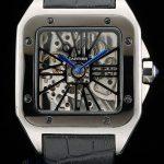 80cartier-replica-orologi-copia-imitazione-orologi-di-lusso.jpg