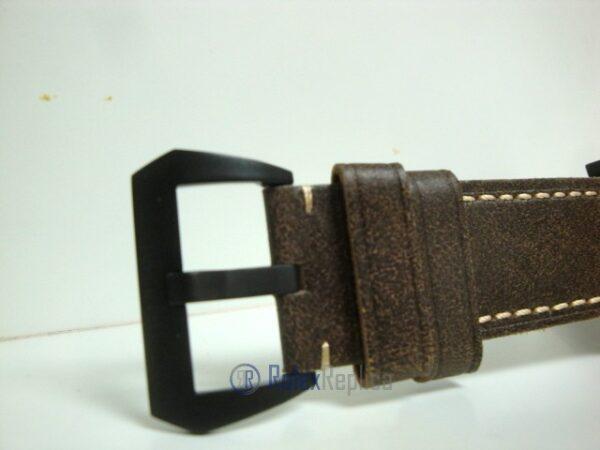 80rolex-replica-orologi-copie-lusso-imitazione-orologi-di-lusso-2.jpg