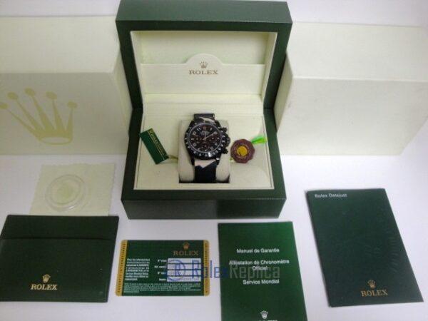 80rolex-replica-orologi-copie-lusso-imitazione-orologi-di-lusso.jpg