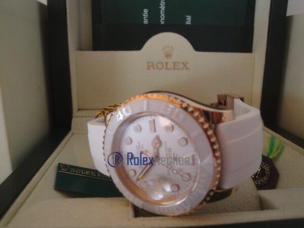 80rolex-replica-orologi-imitazione-rolex-replica-orologio.jpg
