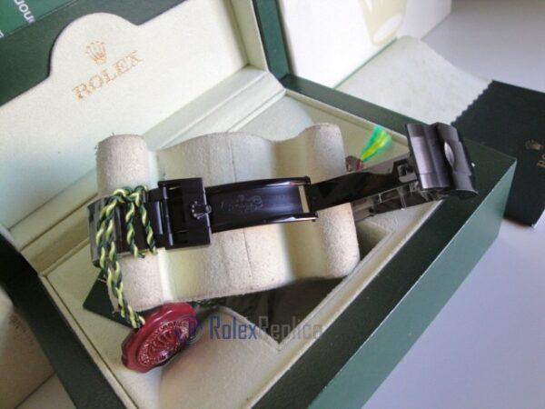 80rolex-replica-orologi-orologi-imitazione-rolex-1.jpg
