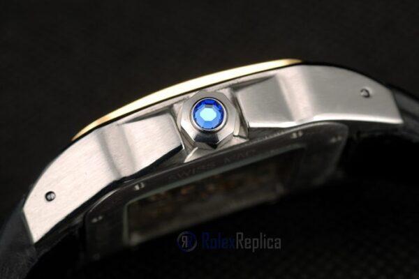 81cartier-replica-orologi-copia-imitazione-orologi-di-lusso.jpg
