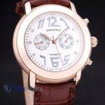81rolex-replica-orologi-copia-imitazione-rolex-omega.jpg