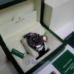 81rolex-replica-orologi-copie-lusso-imitazione-orologi-di-lusso.jpg