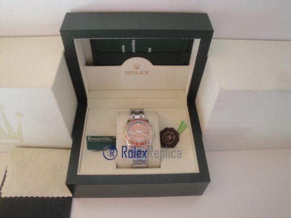 81rolex-replica-orologi-imitazione-rolex-replica-orologio.jpg