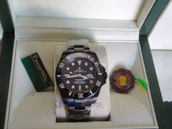 81rolex-replica-orologi-orologi-imitazione-rolex.jpg