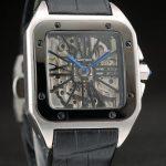 82cartier-replica-orologi-copia-imitazione-orologi-di-lusso.jpg