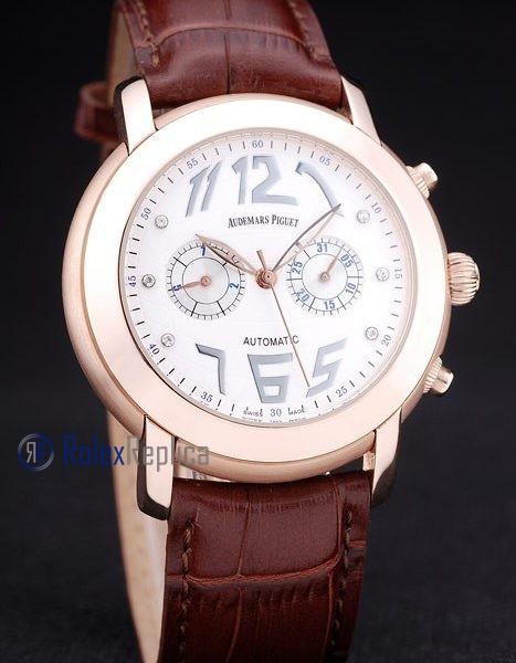 82rolex-replica-orologi-copia-imitazione-rolex-omega.jpg