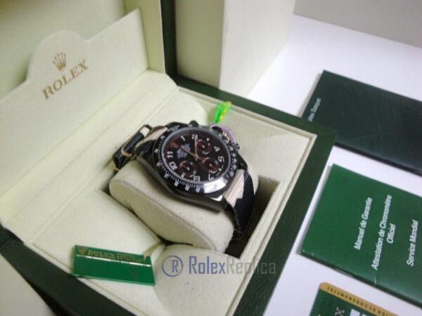 82rolex-replica-orologi-copie-lusso-imitazione-orologi-di-lusso.jpg