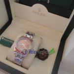 82rolex-replica-orologi-imitazione-rolex-replica-orologio.jpg